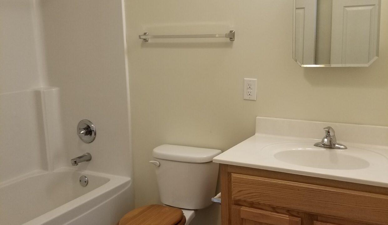 2bdrm-Bathroom