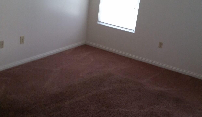 Allison Living Room 2