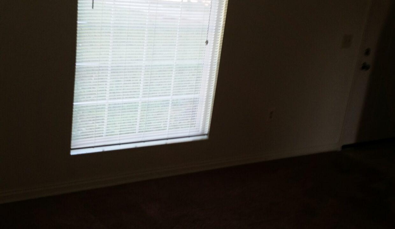 Allison Living room 4