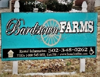 Bard Farms Sign (2) - Copy