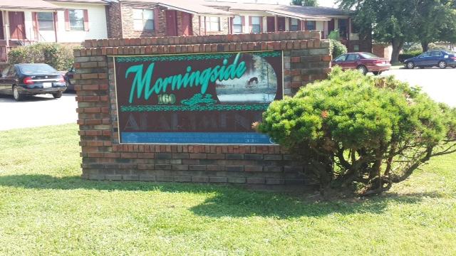 Morningside 1
