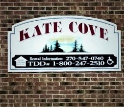 Kate Cove Sign (2)