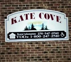 Kate Cove