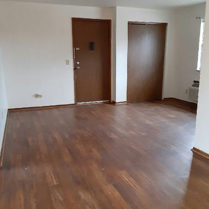 Livingroom pictures